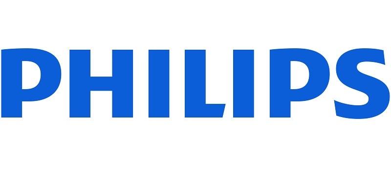 Philips logo comprar online